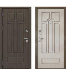 Двери Берсеркер Flat Stout 14