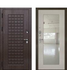 Двери Берсеркер Flat Stout Z20