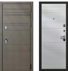 Двери Берсеркер Flat Stout X40