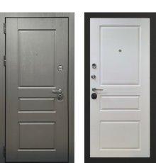 Двери Берсеркер Acoustic X 72