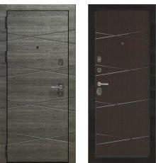 Двери Берсеркер Acoustic X 82