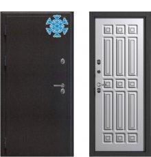 Двери Берсеркер Superterma 1100