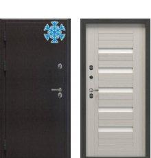 Двери Берсеркер Superterma 1300
