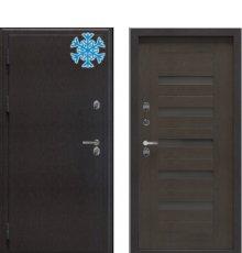 Двери Берсеркер Superterma 1400