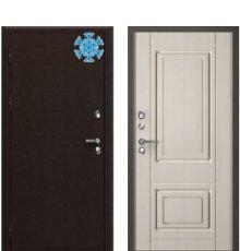 Двери Берсеркер Termax 450