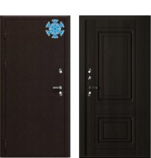 Двери Берсеркер Termax 451