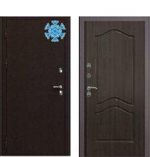 Двери Берсеркер Tepler pro 200