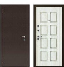 Двери Берсеркер Tepler 102