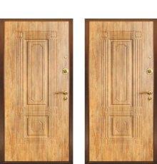 Дверь КМДФ-2