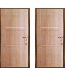 Дверь КМДФ-3