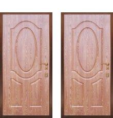Дверь КМДФ-5