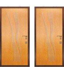Дверь КМДФ-6
