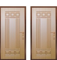 Дверь КМДФ-11
