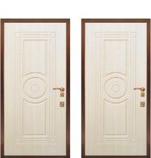Дверь КМДФ-13