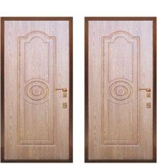 Дверь КМДФ-14