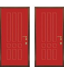 Дверь КМДФ-15