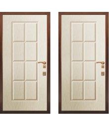 Дверь КМДФ-16