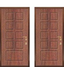 Дверь КМДФ-18
