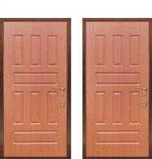 Дверь КМДФ-19