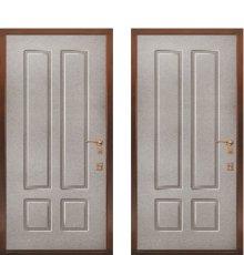 Дверь КМДФ-20