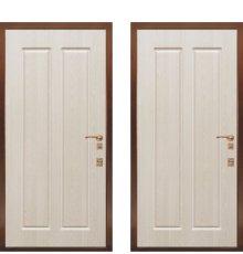 Дверь КМДФ-22