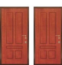 Дверь КМДФ-23