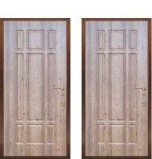 Дверь КМДФ-24