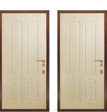 Дверь КМДФ-25