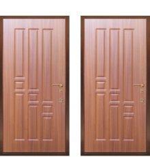 Дверь КМДФ-26