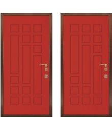 Дверь КМДФ-27