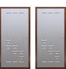 Дверь КМДФ-29