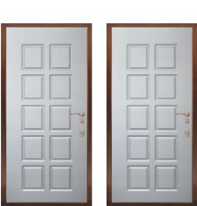 Дверь КМДФ-31