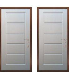 Дверь КМДФ-32