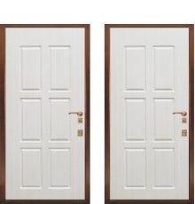 Дверь КМДФ-33