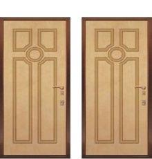 Дверь КМДФ-36