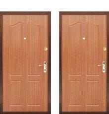 Дверь КМДФ-38