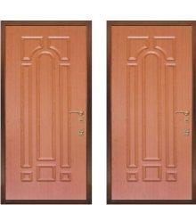 Дверь КМДФ-40