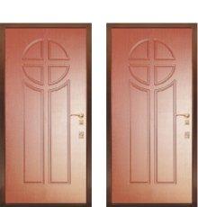 Дверь КМДФ-41