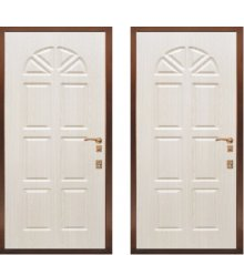 Дверь КМДФ-42