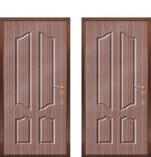 Дверь КМДФ-43