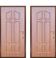 Дверь КМДФ-45
