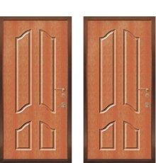 Дверь КМДФ-46