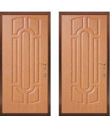 Дверь КМДФ-47
