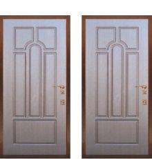 Дверь КМДФ-49