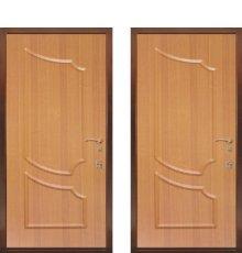 Дверь КМДФ-50