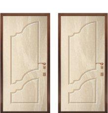 Дверь КМДФ-51