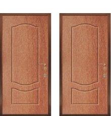 Дверь КМДФ-56