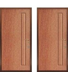 Дверь КМДФ-57