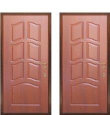Дверь КМДФ-61