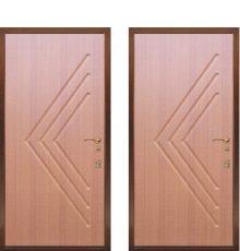 Дверь КМДФ-65